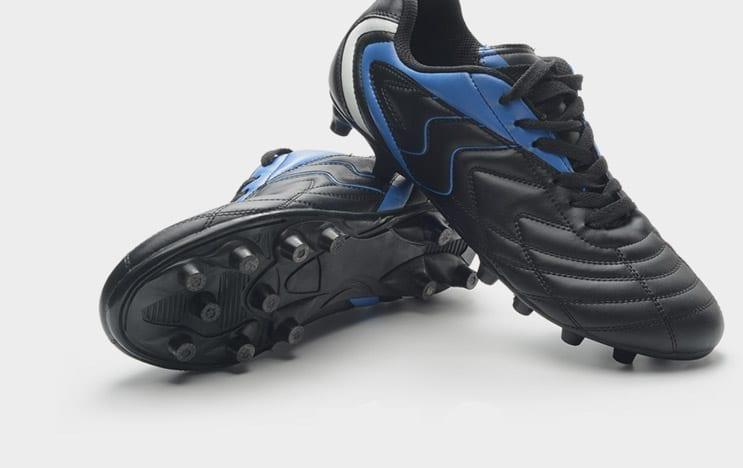 Body Glide® - Soccer