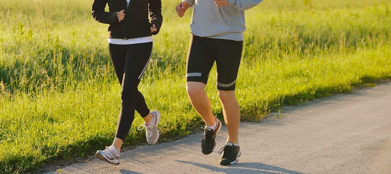 Body Glide® | Resources for Runners | Support