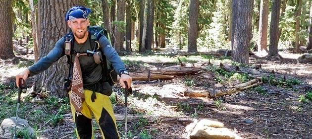 hiker-guy-102714