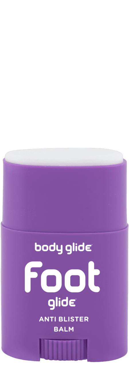 body glide foot glide anti blister balm