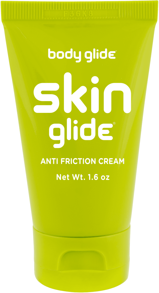 body glide skin glide anti friction cream