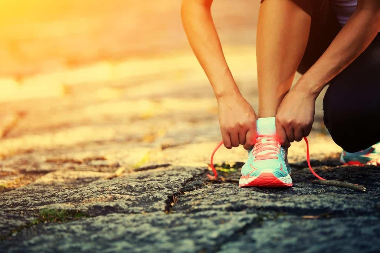 prevent new shoe blisters