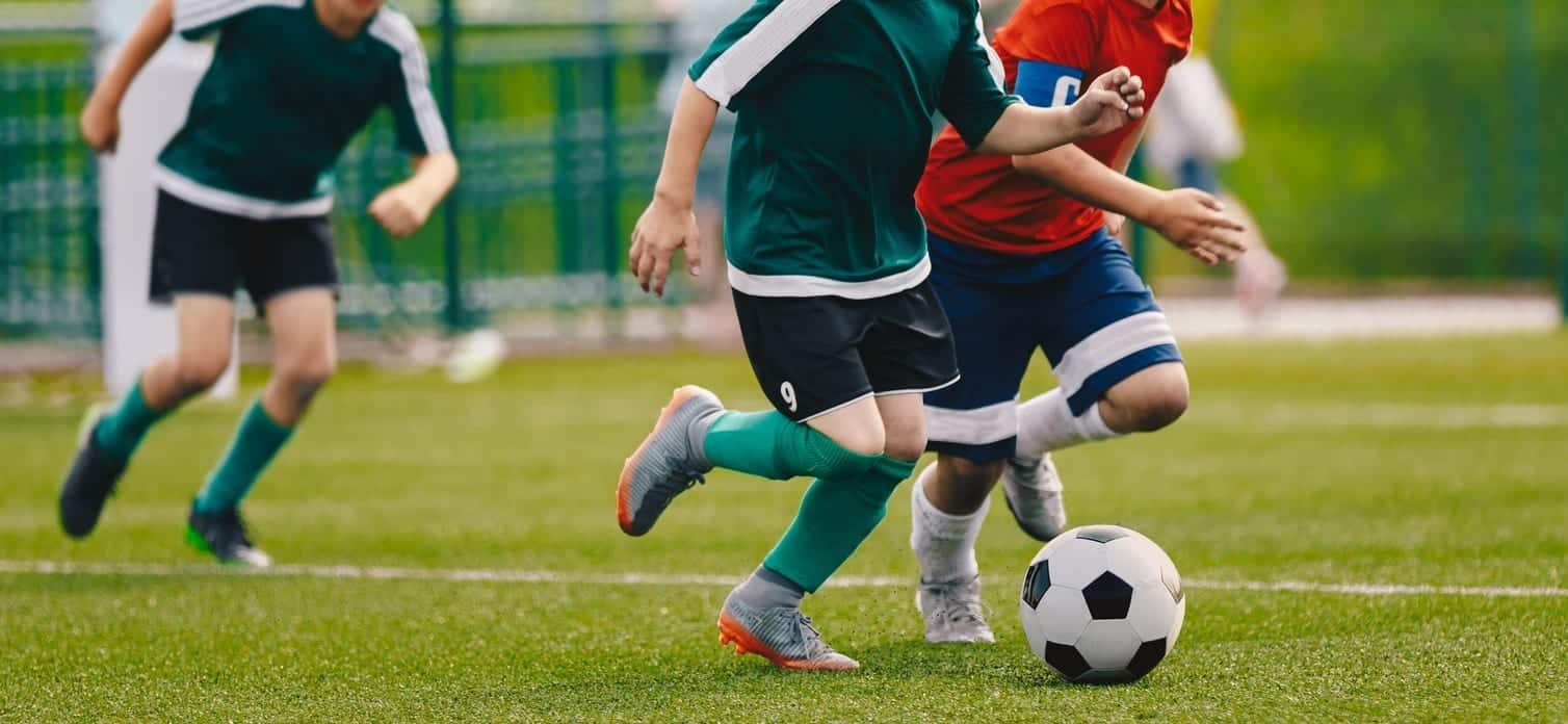 avoiding soccer blisters