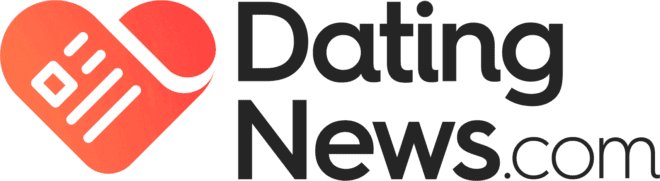 Logo for datingnews.com